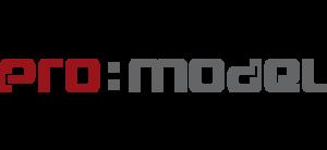 ProModel, s r. o.